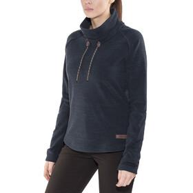 Sherpa Sonam Pullover Women Rathee